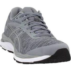 Women's Asics Cumulus 20 MX Running Shoes Sz 9